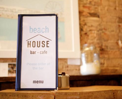 C252_BeachHouse_035