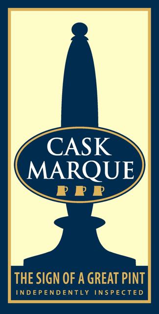 caskmarque-logo-web