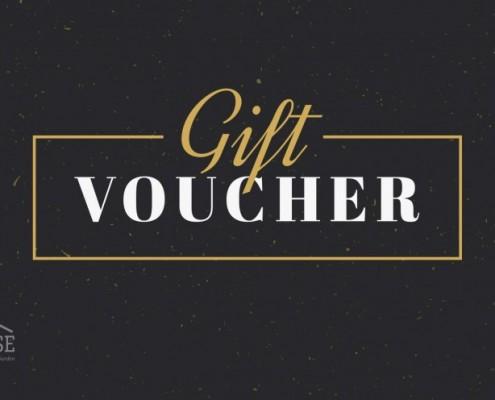 gift-voucher-2017-1030x496