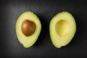 vegan food in Worthing