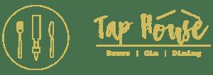 Taphouse Shoreham logo